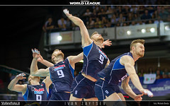MBR_0622-IvanZaytsev (mbgrog) Tags: volleyball volley pallavolo battuta worldleague ivanzaytsev