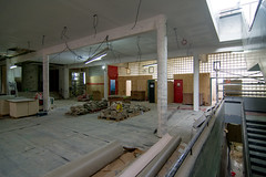 _DSC4041 (durr-architect) Tags: paris glass wall architecture modern de army curtain cit dormitory salvation corbusier refuge