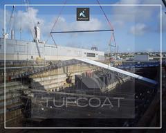 Wood Group - HMS Valiant