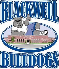 "BLACKWELL ES 5250601 FF • <a style=""font-size:0.8em;"" href=""http://www.flickr.com/photos/39998102@N07/19329849903/"" target=""_blank"">View on Flickr</a>"