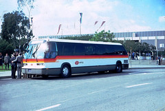 095 RTD 5865 Montebello 9377 New Scheme 19800130 PK (Metro Transportation Library and Archive) Tags: buses scrtd alanweeks southerncaliforniarapidtransitdistrict