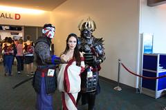 IMG_6260 (theinfamouschinaman) Tags: nerd geek cosplay sdcc sandiegocomiccon nerdmecca sdcc2015