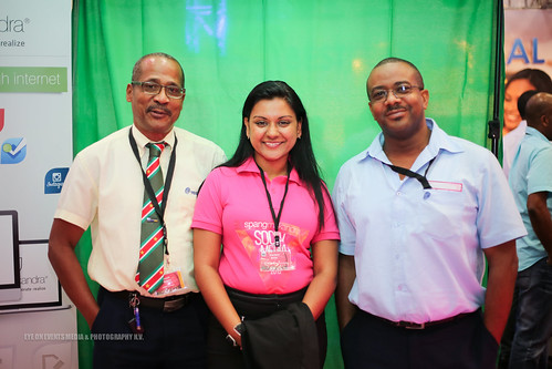 "ICT SUMMIT PARAMARIBO 2015 • <a style=""font-size:0.8em;"" href=""http://www.flickr.com/photos/98341274@N03/19402909130/"" target=""_blank"">View on Flickr</a>"