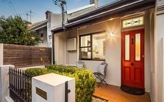 38 Rofe Street, Leichhardt NSW