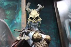 IMG_6237 (theinfamouschinaman) Tags: nerd geek cosplay sdcc sandiegocomiccon nerdmecca sdcc2015