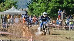 #mud_ness (Imaginarium 2.1) Tags: photography mud yamaha rodeo van motocross sinner wr enduro bazil prosotsani