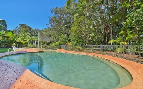 223/68 Pacific Dr, Port Macquarie NSW 2444