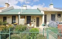28 John Street, Goulburn NSW