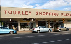Shop 7/219 Main Road, Toukley NSW