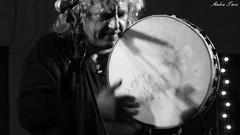 Alfio Antico (turcoambra) Tags: enna concerto musica sicily sicilia emozioni tammorra tamburo sicilianità sonorità flickrsicilia