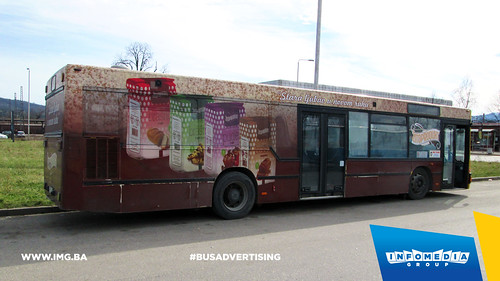 Info Media Group - Žitoprodukt, BUS Outdoor Advertising, Banja Luka 02-2015 (2)