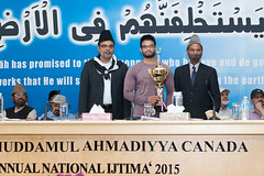 """28th MKAC Ijtima Day 3 • <a style=""""font-size:0.8em;"""" href=""""http://www.flickr.com/photos/130220254@N05/20079106461/"""" target=""""_blank"""">View on Flickr</a>"""