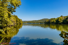 Radnor Lake State Natural Area - August 1, 2015 (mikerhicks) Tags: summer usa nature landscape geotagged outdoors unitedstates nashville hiking tennessee hdr tennesseestateparks geo:country=unitedstates radnorlakestatepark camera:make=canon exif:make=canon geo:city=nashville geo:state=tennessee exif:focallength=18mm radnorlakestatenaturalarea oakhillestates exif:aperture=14 exif:lens=18250mm sigma18250mmf3563dcmacrooshsm geo:lat=36056666666667 geo:lon=86798333333333 exif:isospeed=250 canoneos7dmkii camera:model=canoneos7dmarkii exif:model=canoneos7dmarkii geo:lon=8679835333 geo:location=oakhillestates geo:lat=3605674667