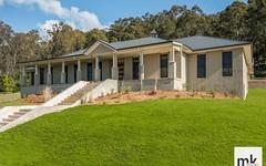317 McKee Road, Theresa Park NSW