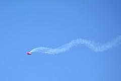2015 Seafair Blue Angels / Hydroplane weekend (NBWaller) Tags: seattle jets navy alki westseattle blueangels seafair fighterjets