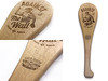 PALA GOMA (www.grabolaser.com) Tags: corta pala grabado marcada personalizada grabolaser