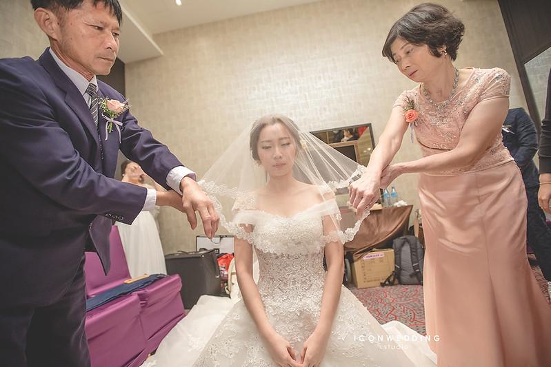 中和環球華漾大飯店婚宴會館,婚禮紀錄,婚宴景點,宴客,禮服