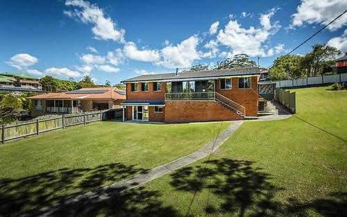 12 Fitzroy Street, Urunga NSW 2455