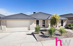 193 Heyers Road, Grovedale VIC