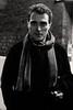 Rufus Sewell x Candid Portraits Ltd (lovellpatrick754) Tags: rufussewell themaninthehighcastle britishactor filmactor theatreactor darkcity tvactor