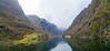 Nærøyfjord - The world's most beautiful fjord (Jorge Lascar) Tags: sognogfjordane norway no