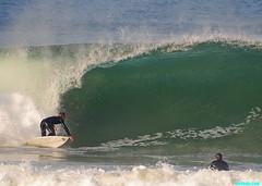 Porto28825 (mcshots) Tags: usa california socal losangelescounty southbay elporto 2011 surf waves ocean swells sea breakers water combers tubes nature surfing beach coast stock mcshots