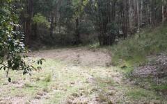 Lot 2 Blue Wren Lane, Wyong Creek NSW