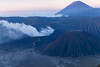 Crater, Mount Bromo (Ronan Smits) Tags: crater indonesia java mountbromo puspo jawatimur indonesië id