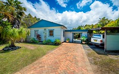 70 Prince Street, Coffs Harbour NSW