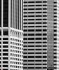 Squares and Rectangles (SF-Photo) Tags: architecture usa skyscraper manhattan northamerica newyorkcity blackwhite newyork outdoor america event amerika architektur bw bauten ereignis freiland highrise hochhaus ny nordamerika schwarzweiss us unitedstatesofamerica vereinigtestaatenvonamerika wolkenkratzer