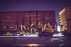 Wyse (Rodosaw) Tags: documentation of culture chicago graffiti photography street art subculture lurrkgod wyse