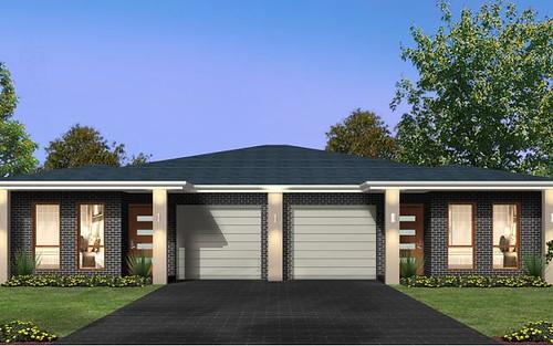 50/33 Edmund Street, Riverstone NSW