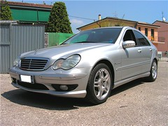 "mercedes_w203_amg_00 • <a style=""font-size:0.8em;"" href=""http://www.flickr.com/photos/143934115@N07/31933324845/"" target=""_blank"">View on Flickr</a>"