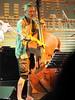 Flavio Boltro BBB Trio_092_7518 (Dubliner_900) Tags: olympus omdem5markii micro43 paolochiaromonte mzuikodigitaled75mm118 roma rome lazio jazz vittoriano maurobattisti doublebass