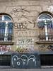 Graffiti in Wien/Vienna 2012 (kami68k -all over-) Tags: wien vienna 2012 graffiti illegal bombing tag tags tagging handstyle handstyles bdk icr substi cleo kaliba raus