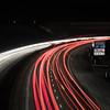 _IMG6363.jpg (Sangosto) Tags: lichter auto deutschland strase a6 bayern nacht autobahn langzeitbelichtung schwabach autos