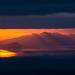 Sunset on Isola d'Elba [EXPLORE]