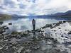 (klezergaspar) Tags: lake tekapo new zealand good sheppard travel traveling