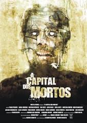 Assistir A Capital dos Mortos Dublado (jonasporto1) Tags: assistir a capital dos mortos dublado