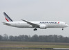 Air France. FIRST BOEING 787-9 DREAMLINER FOR THE COMPANY. (Jacques PANAS) Tags: air france boeing 7879 dreamliner fhrba msn38769500