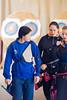 2017-01-08   Hafren Indoor-025 (AndyBeetz) Tags: hafren hafrenforesters archery indoor competition 2017 longmyndarchers archers portsmouth recurve compound longbow