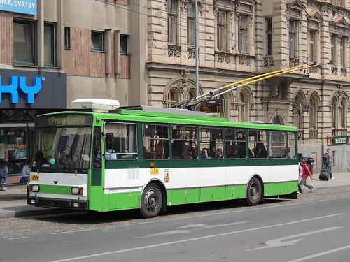 DSCN8050 PMDP, Plzeň 459
