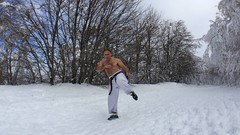 KYOKUSHIN_WINTER_CAMP_28-29_JAN_20173092