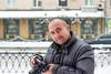 DSCF1934 (ОлегНестеренко) Tags: nikkoro 35mm f20 fujifilm xe2 zhongyi lens turbo ii