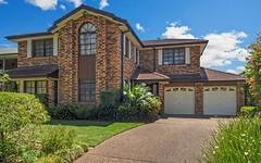 112 Yurunga Drive, North Nowra NSW