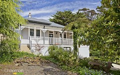 2 Kings Road, Leura NSW