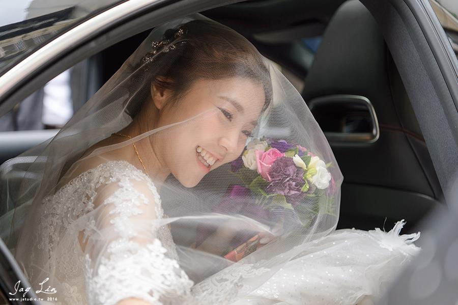 君品酒店 婚攝 台北婚攝 婚禮攝影 婚禮紀錄 婚禮紀實  JSTUDIO_0114