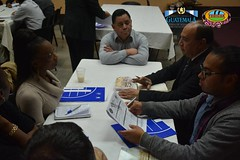 """TALLER SOBRE CENSO 2017 (2) • <a style=""""font-size:0.8em;"""" href=""""http://www.flickr.com/photos/141960703@N04/32256381960/"""" target=""""_blank"""">View on Flickr</a>"""
