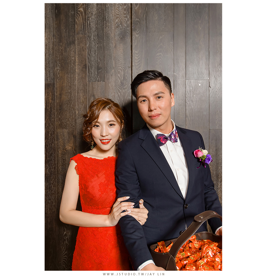 君品酒店 婚攝 台北婚攝 婚禮攝影 婚禮紀錄 婚禮紀實  JSTUDIO_0224