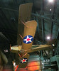 Air Force Museum 3 January 2017 3063Ri 5x6 (edgarandron - Busy!) Tags: museum museums airforce airforcemuseum nationalmuseumoftheunitedstatesairforce